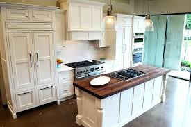 Kitchen Cabinet Shops Cabinet Makers Fort Worth Tx Rootsrocks Club