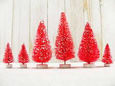 sisal trees ebay