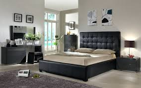 Silver Decorative Accessories Decorations Decor Ideas For Bedroom Dresser White Dresser With