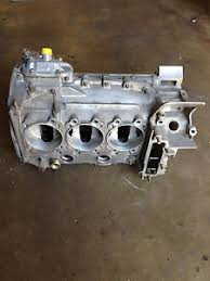 porsche 911 engine problems porsche 3 0l engine porsche engine problems and solutions
