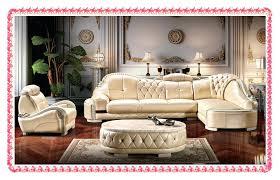 Luxury Leather Sofa Sets Luxury Leather Furniture The Leather Sofa Set Luxury Leather