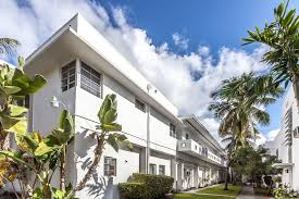 apartment for sale in north miami beach fl