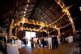wedding venues upstate ny barn wedding venues upstate ny
