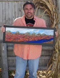 robert john cook cape cod artist robert john cook