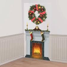 amscan christmas stuff christmas decorations home decor gifts
