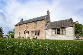 Luxury Holiday Homes Northumberland by Holiday Cottages In Northumberland Scottish Borders U0026 East