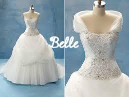 disney princess wedding dresses disney princess wedding dresses dresses trend