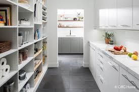 los angeles pantry cabinets u0026 storage lux garage u0026 closet