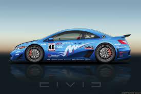 subaru biru 2d cars by dangeruss on deviantart