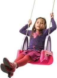siege balancoire bébé achat balançoire bébé hello siège de sécurité bébé balançoire