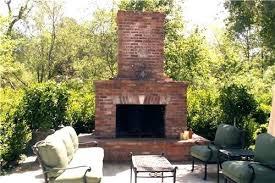 Outdoor Fireplace Chimney Cap - fair 50 design chimney inspiration of fireplace chimney design