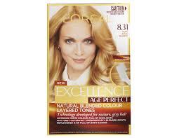 box hair color hair still gray hair colour hair care by l oréal paris