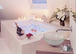 Valentine Bathroom Decor 105 Best Valentines Day Romance For Your Bathroom Images On