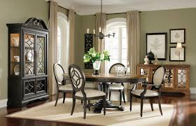 Wallpaper Designs For Dining Room Dining Room View Wallpaper Designs For Dining Room Beautiful