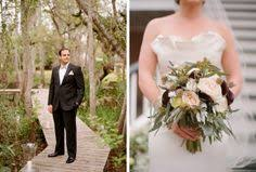 wedding planners new orleans shannon leahy events new orleans wedding bayou wedding