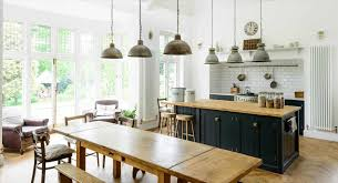 hampton bay kitchen cabinets red coloured kitchens solutions red kent kitchen cabinets kitchen