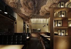 cool ceiling ideas modest ideas cool ceiling furniture wonderful tsujita la with 25000
