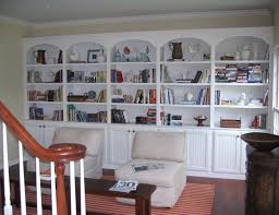 built in bookshelves designbuilt wallans bookshelf design