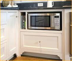 under cabinet microwave mounting kit installing under cabinet microwave exmedia me