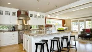 charming centre island kitchen images best idea home design