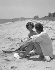 161 best hyannis port u0026 the kennedys images on pinterest the