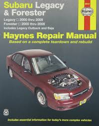 amazon com haynes publications inc 89101 repair manual
