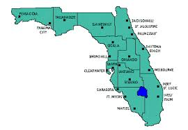 clermont fl map florida home builders and homes in fl