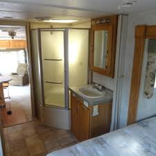 2005 holiday rambler alumascape 31 skd 33 ft georgia rv sales