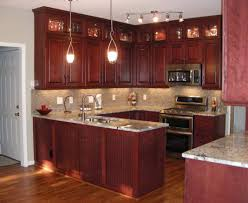 amazing design kitchen cabinets lowes or home depot on kitchen