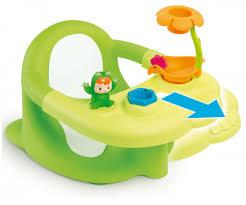 siege bain cotoons baby bath asst baby toys baby bath