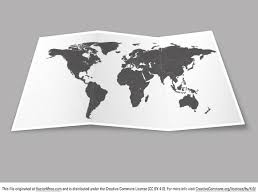 world map vector free free world map vector graphic