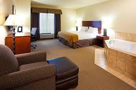 Comfort Suites Valdosta Holiday Inn Express U0026 Suites Valdosta Ga 1330 North Augustine