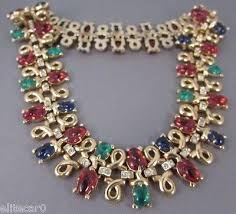 360 best shop vintage jewelry addiction images on