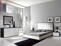 Bedroom Furniture Sets Art Van Art Van Bedroom Sets Fallacio Us Fallacio Us