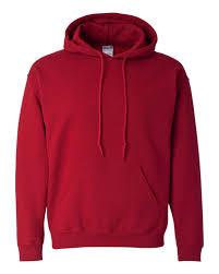 hoodie u2013 inked wear screen printing and embroidery