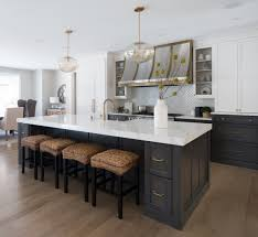 countertop for kitchen island new trends in kitchen countertops overhang thickness colors