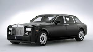 roll royce ghost wallpaper rolls royce phantom extended wheelbase 2005 car hd wallpaper hd