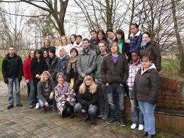 Ksp Bad Saulgau Sterbebegleitseminar Der Kl 3bfa2 1 In Heiligkreuztal
