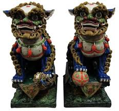 foo dogs for sale foo dogs for sale antiques classifieds
