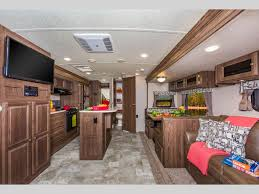 Rockwood Camper Floor Plans Rockwood Roo Expandable Rv Sales 10 Floorplans