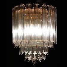 Crystal Glass Chandelier Crystal Browse Project Lighting And Modern Lighting Fixtures For