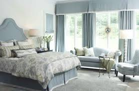 Fancy Bedroom Ideas by Bedroom Inspiration U2013 Helpformycredit Com