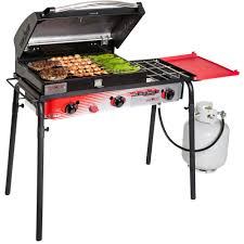 weber summit e 420 natural gas grill black walmart com