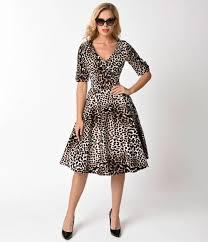 vintage clothing u0026 dresses u2013 retro clothing styles unique