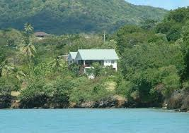 green roof inn holiday accommodation in grenada u0026 carriacou