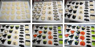 sugar cookie fingers halloween worth pinning happy haunting halloween party tutorials