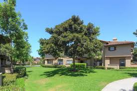 Exterior View Rancho Maderas Apartments In Tustin Ca Irvine Company