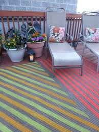 Outdoor Rugs Only New Outdoor Rugs Only Now Our Only Question Is Which Rug Should We