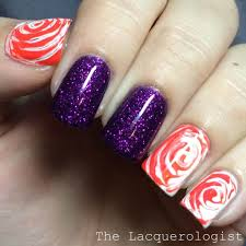 cruelty free halloween nail designs peta