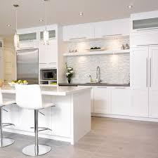 armoire pour cuisine cuisines beauregard cuisine réalisation 242 cuisine